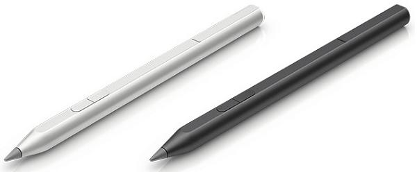 HP Spectre x360 15の付属のデジタルペン・HP MPP デジタルペン