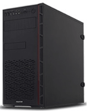 Frontier gaming pc