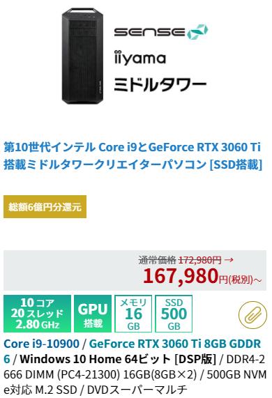 SENSE-F049-iX9-SAX