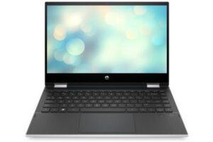 HP Pavilion x360 14-dw1000のレビュー インテル11世代CPU搭載モデル登場