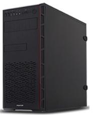 FRGAB450F/SG3/NTK