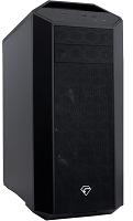 G-Gear Neo GX9A-E204/XT