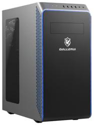 GALLERIA XA7R-R80S