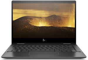 HP envy X360 13 2019年モデル