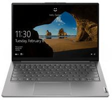Lenovo ThinkBook 13s Gen 2 インテル第11世代CPU搭載モデル