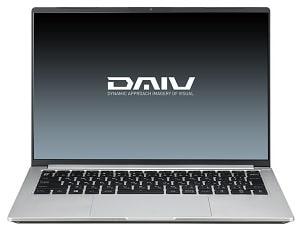 DAIV 4P-E