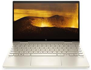 HP Envy x360 13 インテル11世代CPU搭載モデル