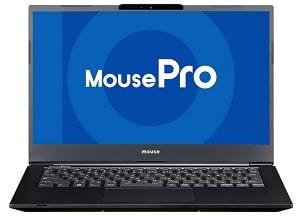 MousePro-NB420H