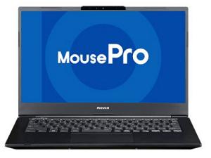 MousePro-NB420Z
