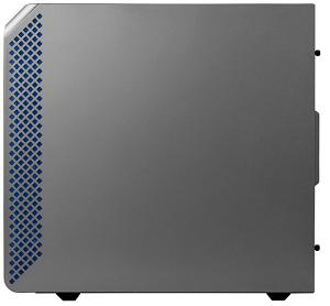 ドスパラGALLERIA RM5C-R60Sの筐体・右側面