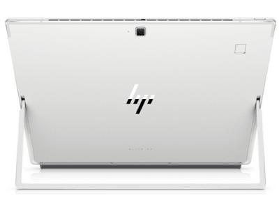 HP Ekite x2 4Gの外観 背面