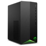 HP Pavilion Gaming Desktop TG01(インテル)のレビュー・RTX 3060 Ti搭載モデル追加!