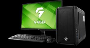 G-Gear min