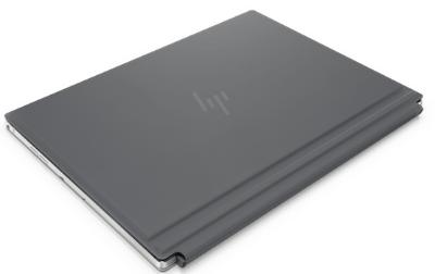 HP Ekite x2 4Gの外観 天