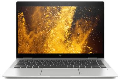 HP EliteBook x360 1030 G4 正面