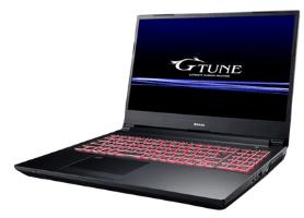 マウスコンピューター G-Tune E5-D