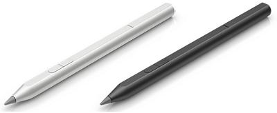 HP Spectre x360 14(2020年モデル)に付属のアクティブペン