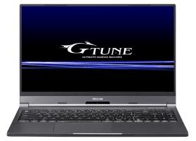 マウスコンピューター G-Tune E5-144