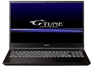 G-Tune P5-144