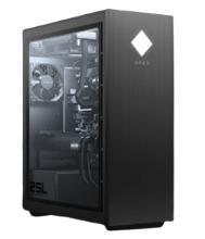 HP OMEN 25L Desktop