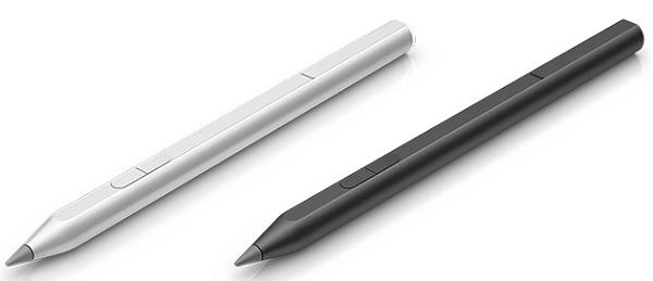 HP Spectre x360 15-eb1000に付属のアクティブペン