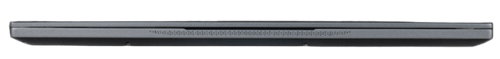 G-Tune E5-144の厚さ