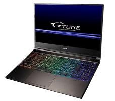 マウスコンピューター G-Tune H5