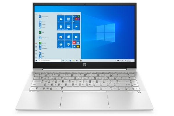 HP Pavilion 14-dv0000のレビュー・インテル11世代CPU搭載で5.9万円からとお得