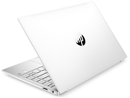 HP Pavilion 13-bb0000 背面