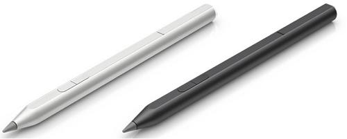 HP Envy x360 13(インテル) 付属のアクティブペン