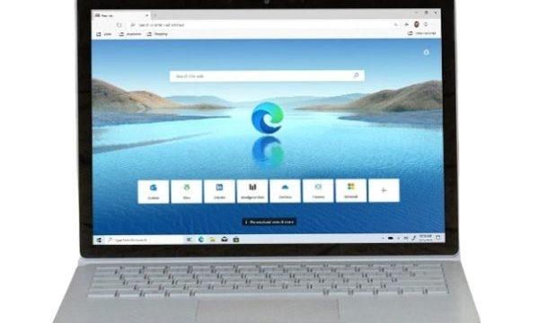 Surface Book 3(13.5インチ/15インチ)のレビュー・高級クリエイターPC