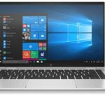 HP EliteBook x369 1040 G7のレビュー