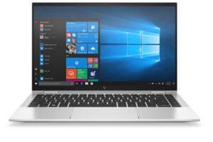HP EliteBook x369 1040 G7のレビュー