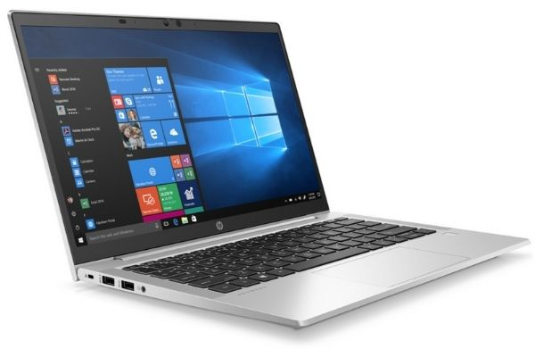 HP ProBook 635 Aero G7のレビュー・たった1㎏のハイスペックビジネスノート
