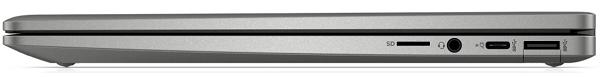HP ChromeBook x360 14c閉じた状態の厚さ