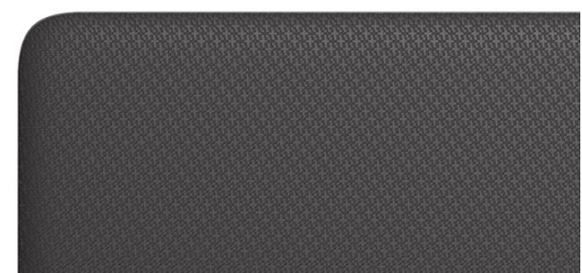 HP 250 G7 Refresh 天板