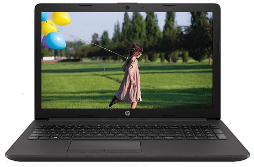 HP 250 G7 Refresh ディスプレイ