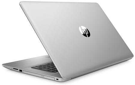 HP 470 G7 背面