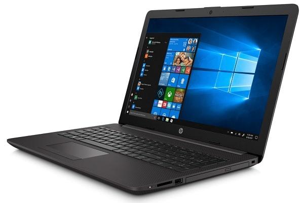 HP 250 G7 Refresh/CT(2020年モデル)のレビュー