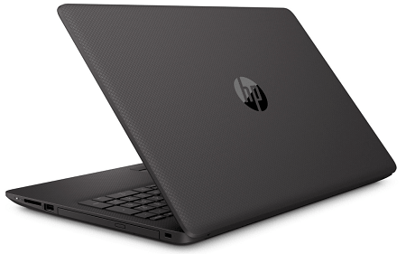 HP 250 G7 Refresh 背面