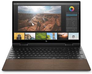 HP Envy x360 15-ed1000