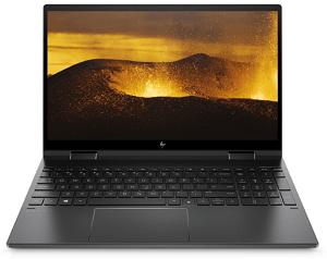 HP Envy x360 15-ee0000(AMD)