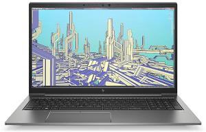 HP ZBook Firefly 15.6 inch G8