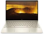 HP ENVY x360 13-bd0000