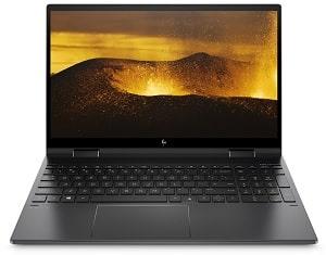 HP ENVY x360 15-ee1000
