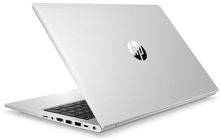 HP ProBook 450 G8 背面から