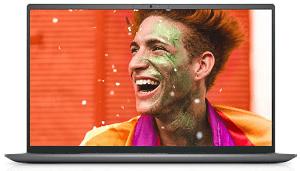 Dell New Inspiration 15(5515)
