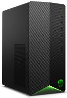 HP Pavilion Gaming Desktop TG01(インテル)