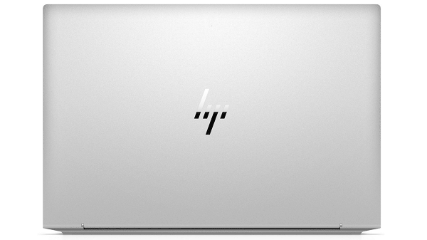 HP EliteBook 840 Aero G8の天板