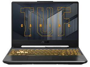 ASUS TUF Gaming A15 FA506QR